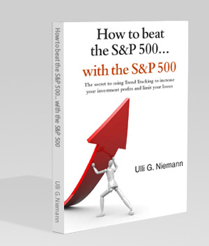 How to beat the S&P 500... with the S&P 500