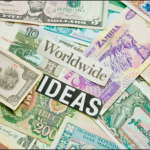Worldwide ideas